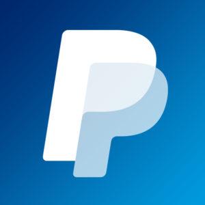 Comment payer vos commandes avec Paypal (pour les membres Nexus).